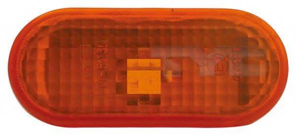 TYC 185235052 Фонарь указателя поворота