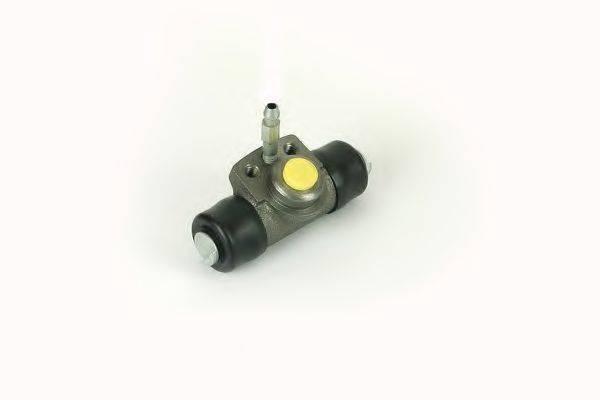 FERODO FHW004 Колесный тормозной цилиндр
