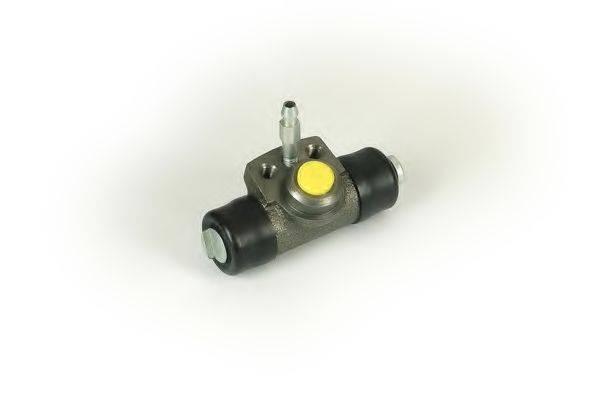 FERODO FHW005 Колесный тормозной цилиндр