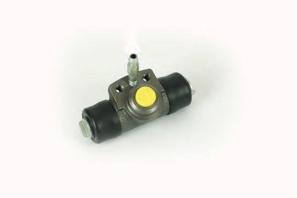 FERODO FHW010 Колесный тормозной цилиндр