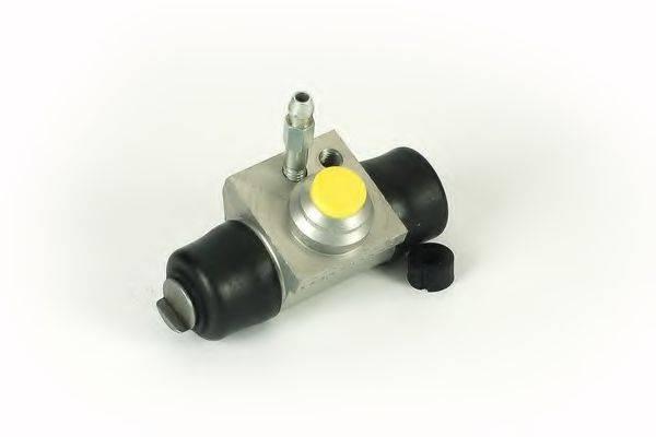 FERODO FHW339 Колесный тормозной цилиндр
