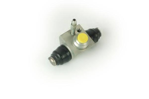 FERODO FHW4033 Колесный тормозной цилиндр