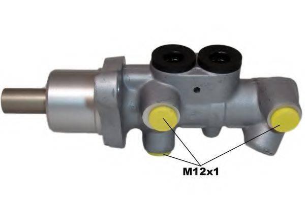 FERODO FHM1464 Главный тормозной цилиндр