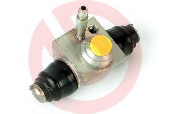 BREMBO A12382 Колесный тормозной цилиндр