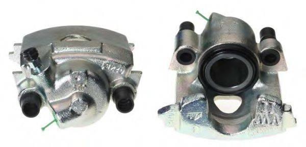 BREMBO F85020 Тормозной суппорт