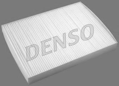 DENSO DCF001P Фильтр салона