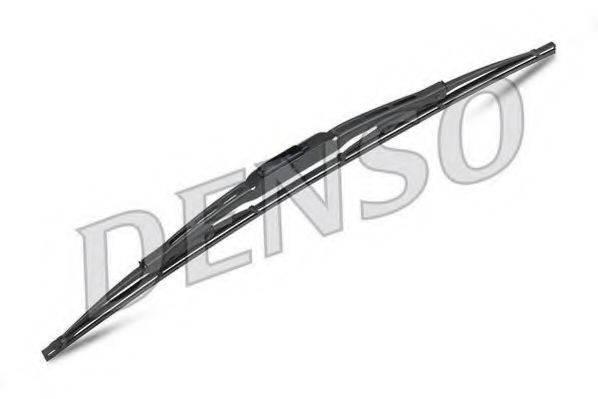 DENSO DM648 Щетка стеклоочистителя