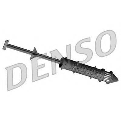 DENSO DFD10012 Осушитель кондиционера