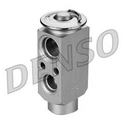 DENSO DVE10001 Расширительный клапан кондиционера