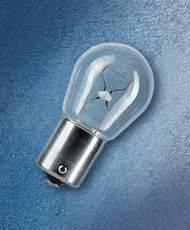OSRAM 7506 Лампа накаливания