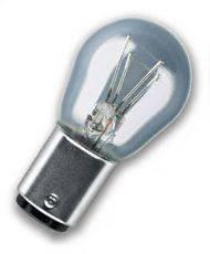 OSRAM 7528 Лампа накаливания