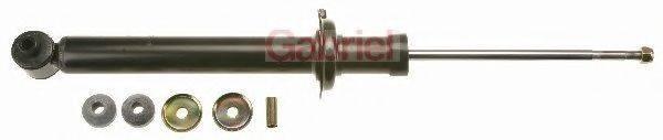 GABRIEL 51005 Амортизатор