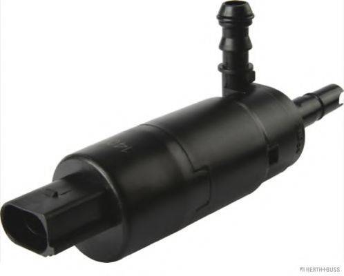 HERTH+BUSS ELPARTS 65451048 Водяной насос, система очистки фар