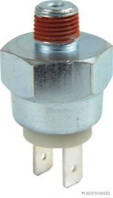 HERTH+BUSS ELPARTS 70487038 Кнопочный выключатель, тормозн. гидравлика