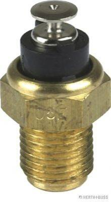 HERTH+BUSS ELPARTS 70511043 Датчик, температура охлаждающей жидкости