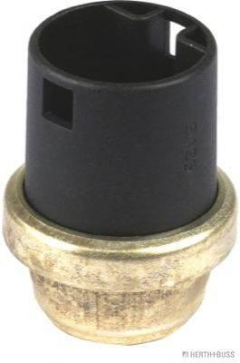 HERTH+BUSS ELPARTS 70511153 Датчик, температура охлаждающей жидкости