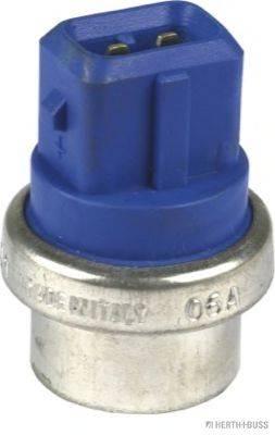 HERTH+BUSS ELPARTS 70511261 Датчик, температура охлаждающей жидкости