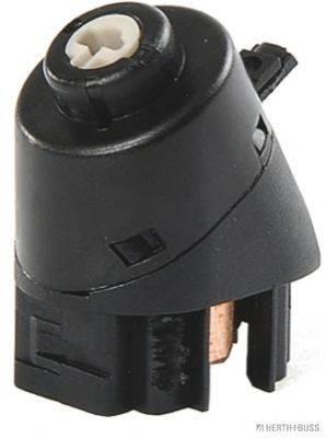 HERTH+BUSS ELPARTS 70513153 Переключатель зажигания