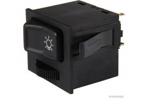 HERTH+BUSS ELPARTS 70525007 Выключатель, головной свет