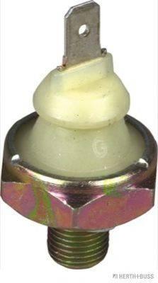 HERTH+BUSS ELPARTS 70541049 Датчик давления масла