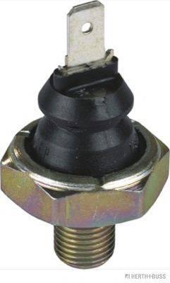 HERTH+BUSS ELPARTS 70541050 Датчик давления масла