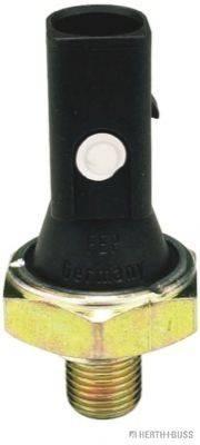 HERTH+BUSS ELPARTS 70541074 Датчик давления масла