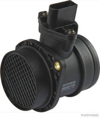 HERTH+BUSS ELPARTS 70640118 Расходомер воздуха