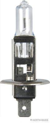 HERTH+BUSS ELPARTS 89901092 Лампа накаливания