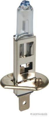 HERTH+BUSS ELPARTS 89901216 Лампа накаливания