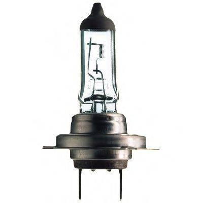 PHILIPS 12972PRC1 Лампа накаливания