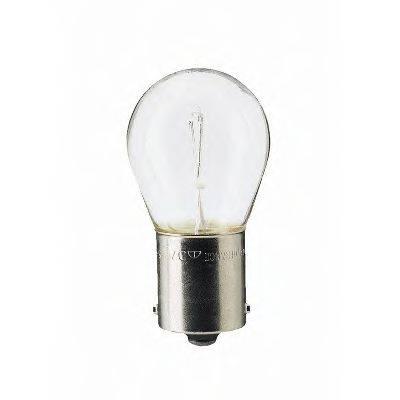 PHILIPS 12498VPB2 Лампа накаливания