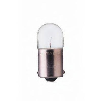 PHILIPS 12821CP Лампа накаливания