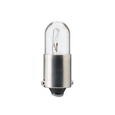 PHILIPS 12929CP Лампа накаливания