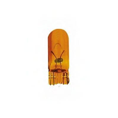 PHILIPS 12396NACP Лампа накаливания, фонарь указателя поворота; Лампа накаливания; Лампа накаливания, стояночный / габаритный огонь; Лампа накаливания, фонарь указателя поворота; Лампа накаливания, стояночный / габаритный огонь