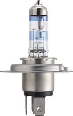 PHILIPS 12342XVB1 Лампа накаливания