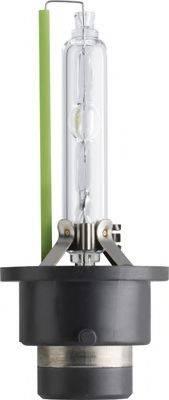PHILIPS 85122SYC1 Лампа накаливания