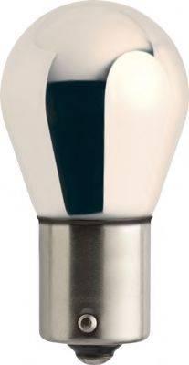 PHILIPS 12496SVB2 Лампа накаливания, фонарь указателя поворота; Лампа накаливания; Лампа накаливания, фонарь указателя поворота