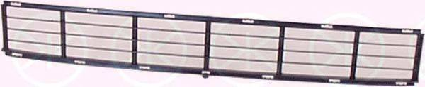 KLOKKERHOLM 2582995 Решетка радиатора