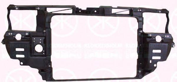 KLOKKERHOLM 9590201 Панель передняя