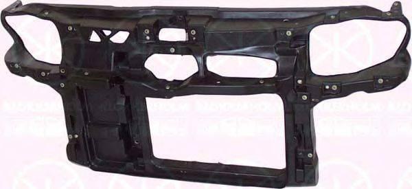 KLOKKERHOLM 9523200A1 Панель передняя
