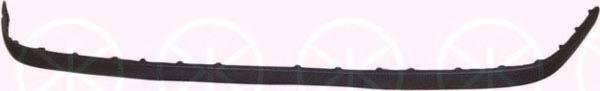 KLOKKERHOLM 9523920 Облицовка / защитная накладка, буфер