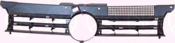 KLOKKERHOLM 9523995A1 Решетка радиатора