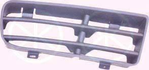 KLOKKERHOLM 9523998A1 Решетка радиатора