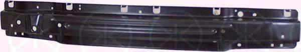 KLOKKERHOLM 9529940 Носитель, буфер