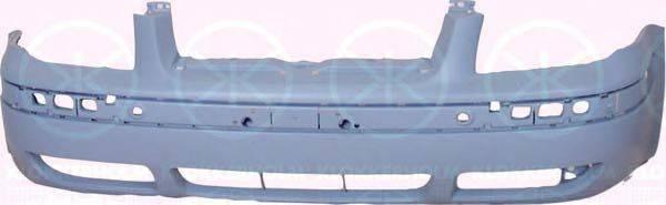 KLOKKERHOLM 9543900 Бампер