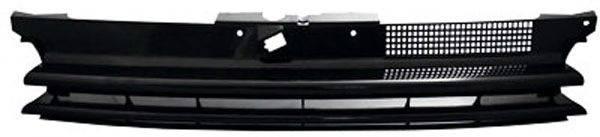 KLOKKERHOLM 9523992 Решетка радиатора
