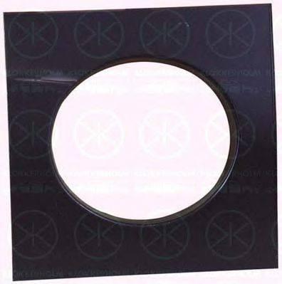 KLOKKERHOLM 9590522 Боковина