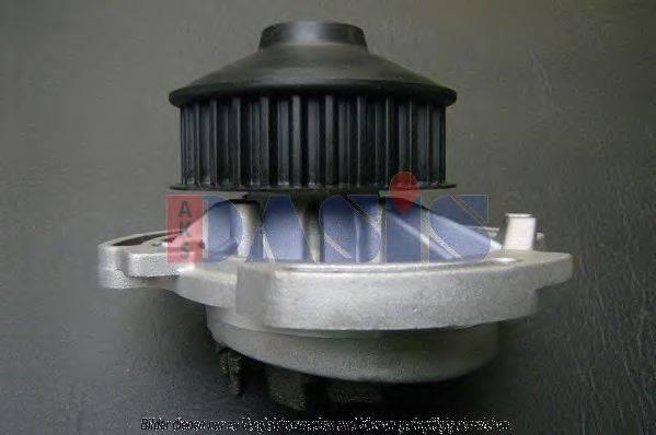AKS DASIS 780910N Водяной насос