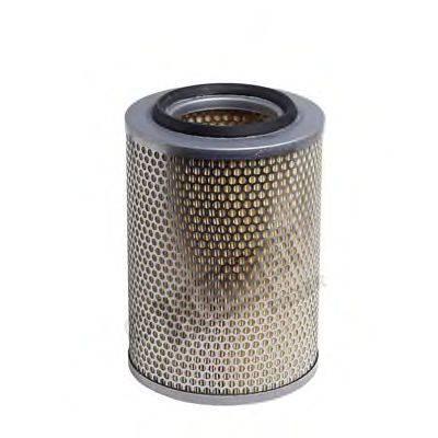 HENGST FILTER E120L Воздушный фильтр