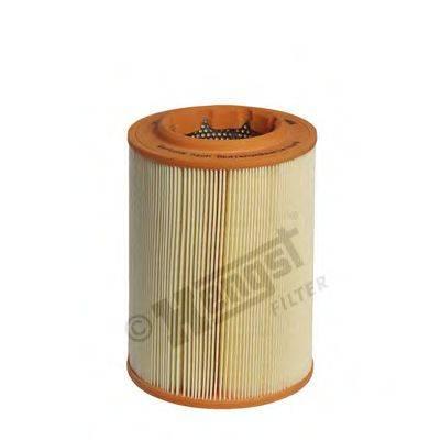 HENGST FILTER E169L Воздушный фильтр